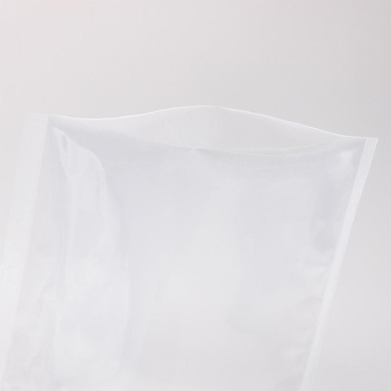 myvac busta sottovuoto liscia, 90my, 100x350mm
