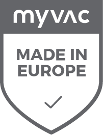 myvac-made-in-europe