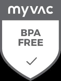 myvac-bpa-free