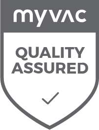 myvac-quality-assured